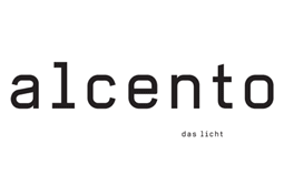 banner-alcento